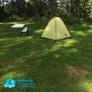 Палатка 2-х местная Nordway